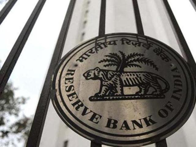 RBI,RBI Governor,Finance Minister