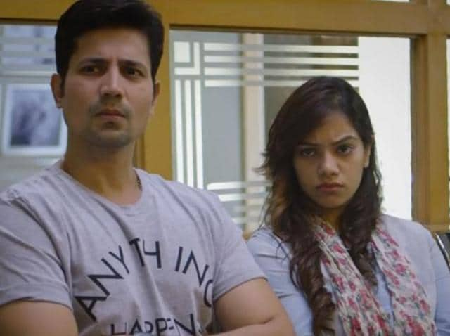 HT48Hours,Web series in India,Must watch web series in India