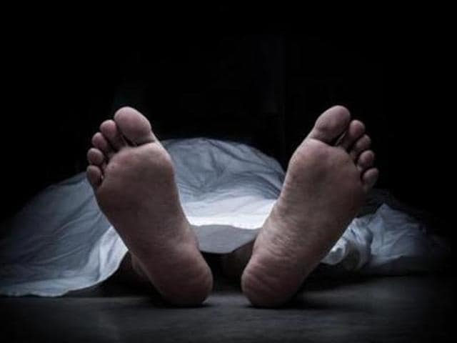 17-yr-old,Batala boy,kills self