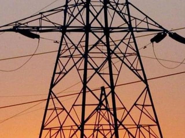 It was in 2013 that the PSPCL placed an order with Nucon Switchgear Private Limited, Ludhiana, to supply five power transformers for Rs 6.18 crore. The tender was floated to streamline supply.