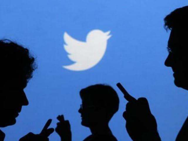 Tweet,Twitter,Police on twitter