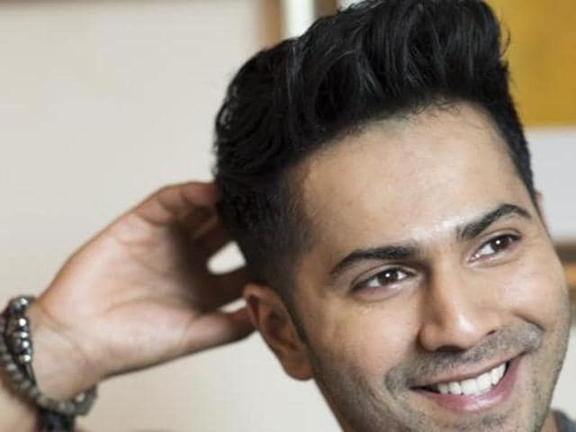varun dhavan hair style why varun dhawan is always silent on his relationship with 4232 | 492133e2 499e 11e6 9d20 c966aaf5b9b8