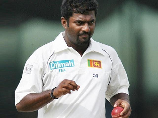 Muttiah Muralitharan,Australia,Sri Lanka