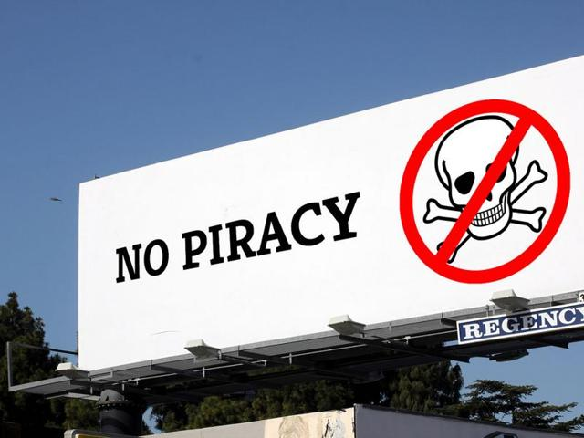 Google, updating its anti-piracy efforts, said its system has been generating income for copyright holders when content is posted to YouTube.