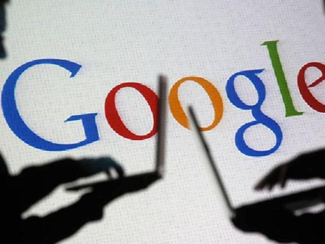 European Union has filed new anti-trust charges against Google.