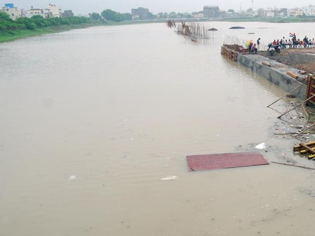 Indian Army,Nashik,Monsoon