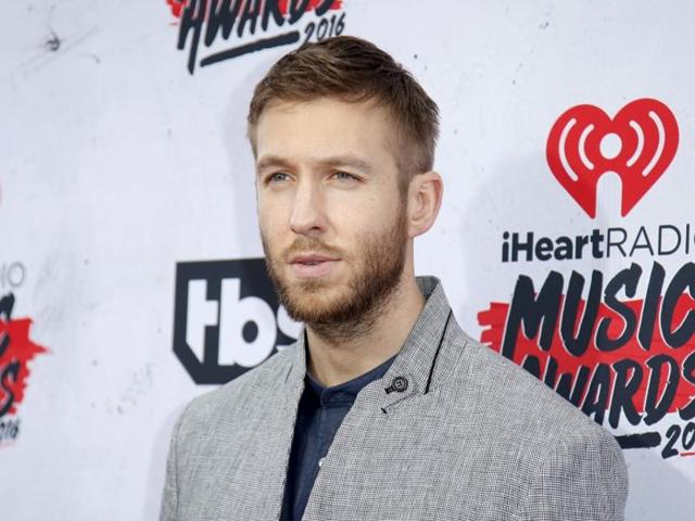 People magazine in a recent article mentioned that CalvinHarris' recent hit This is What You Came For had been written by Taylor Swift .
