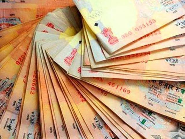 Black money,Tax,Black money disclosure scheme