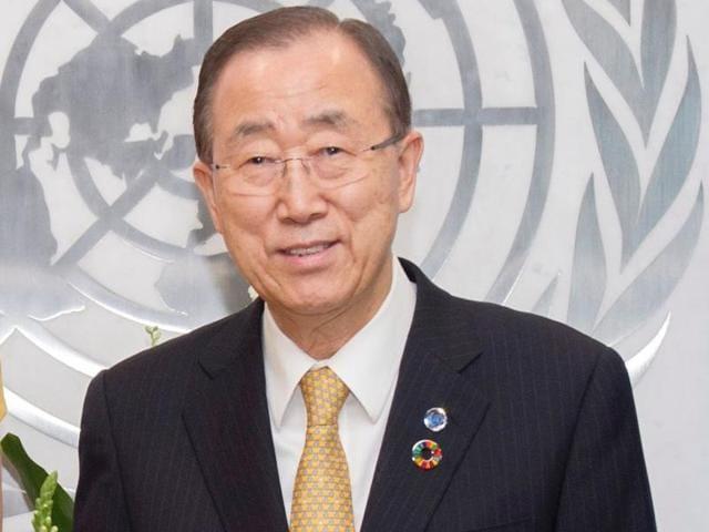 India,Pakistan,United Nations