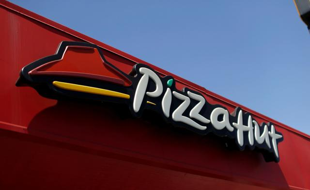 Pizza Hut sees conversational ordering as an opportunity to interact with this audience on the social platforms of which they are already heavy users to provide a quick, easy ordering experience