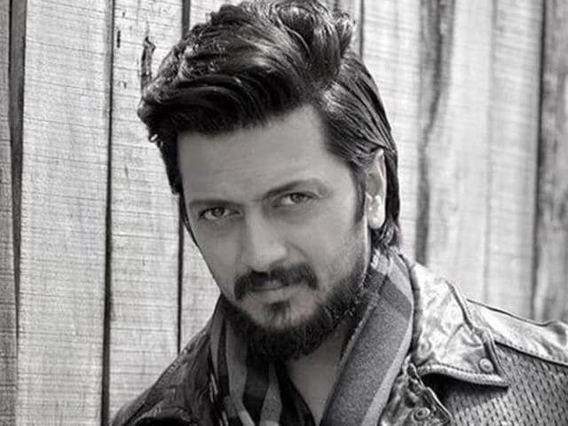 Riteish Deshmukh is equally active in Marathi cinema as well. (HTPhoto)