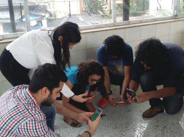 Catch 'em all: Join Pokemon Go events across Mumbai   tech