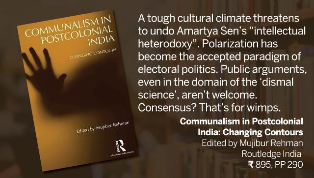 essay on corruption in indian democracy