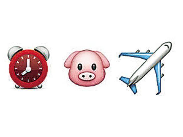 emojis,eggplant emoji,Shakespearean lingo