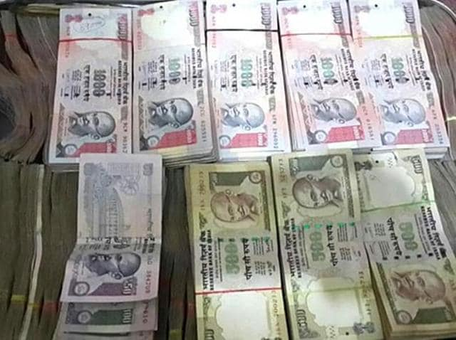 Bihar police said on Friday that the 2013 batch Indian Administrative Service officer was arrested for accepting bribe only after the department gathered enough evidence.