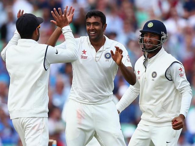 The BCCI on Friday  announced the dates of the series comprising five Tests, three ODIS and as many T20 Internationals from November to February.