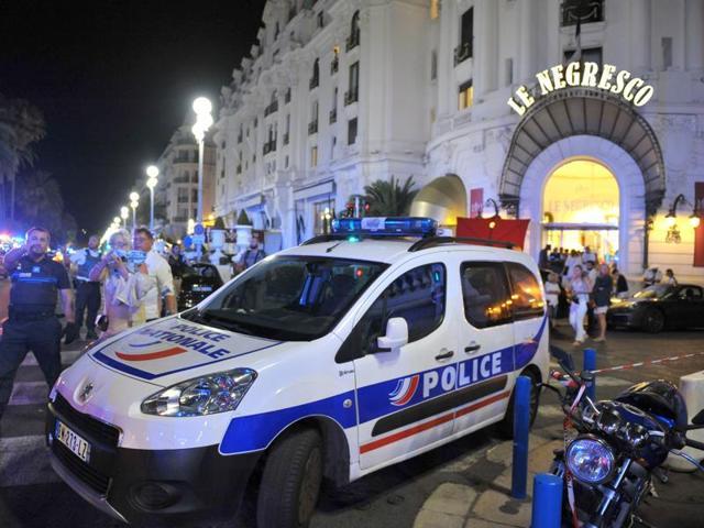 Nice attack,France attack,Bastille Day attack