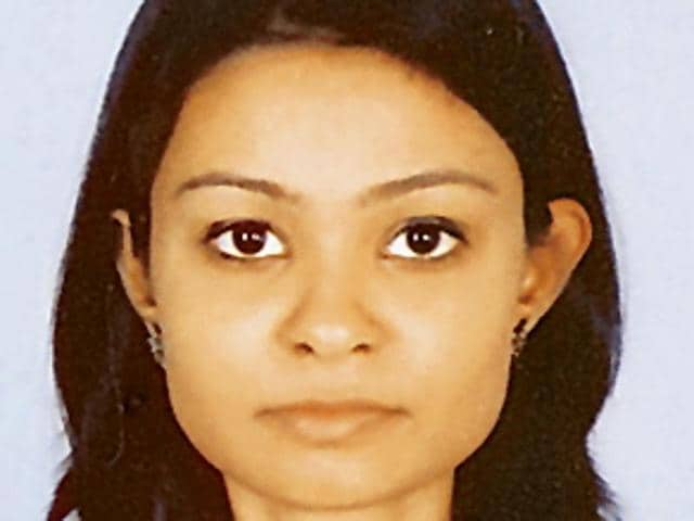 Jigisha  Ghosh, an employee of a BPO, was  kidnapped from nearby of her home and found dead next day on March 24, 2009.