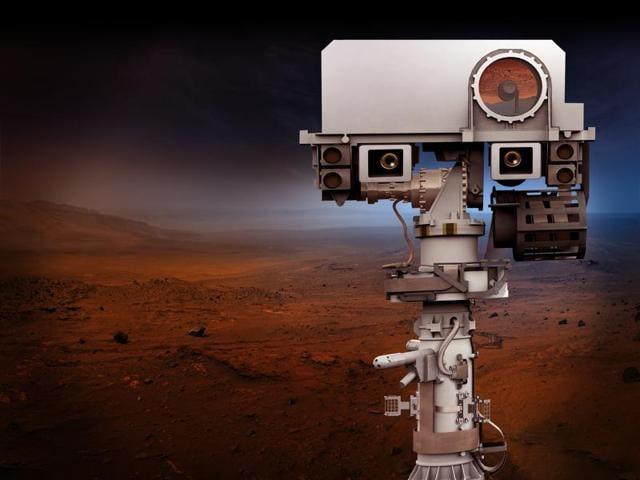 Mars rover,Nasa,Curiosity