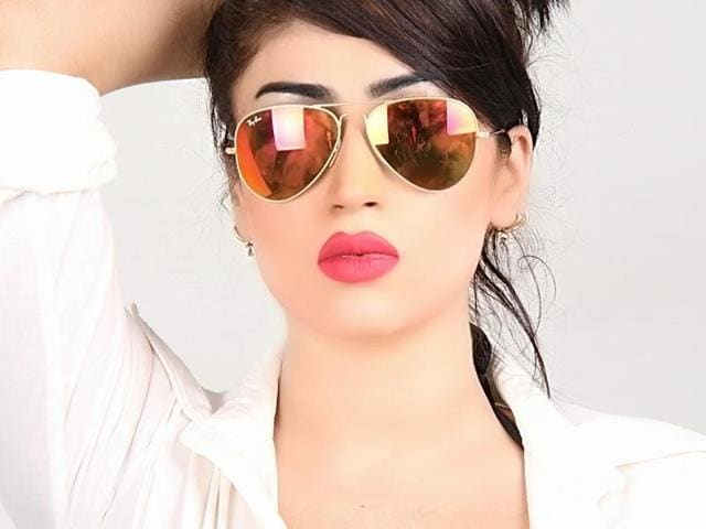 As mystery shrouds the social media sensation's death and her personal life, here's a look at why Qandeel was the queen of controversy and some of her shocking moments.