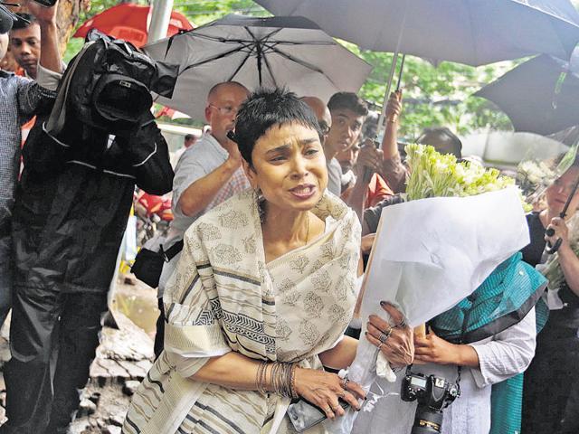 Bangladesh,Dhaka cafe attack,Terrorists