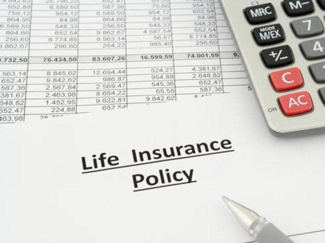 Life Insurance Corporation of India (LIC) remained the market leader by a wide margin with its total new business premium rising 38% to 22,594 crore.