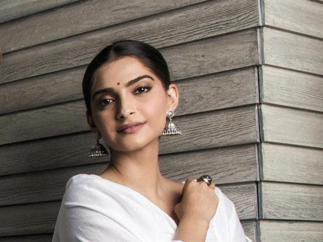 When it comes to choosing between critical and commercial success, Sonam Kapoor believes the latter is important.