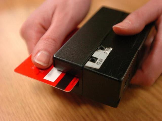 credit card,banking fraud,internet banking