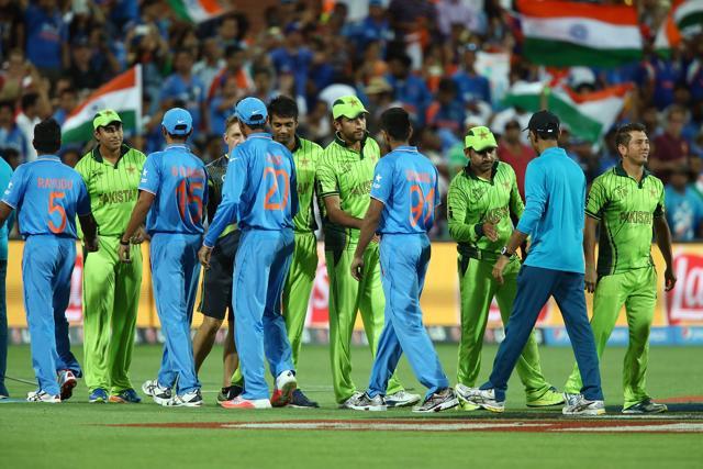 cricket,india,pakistan