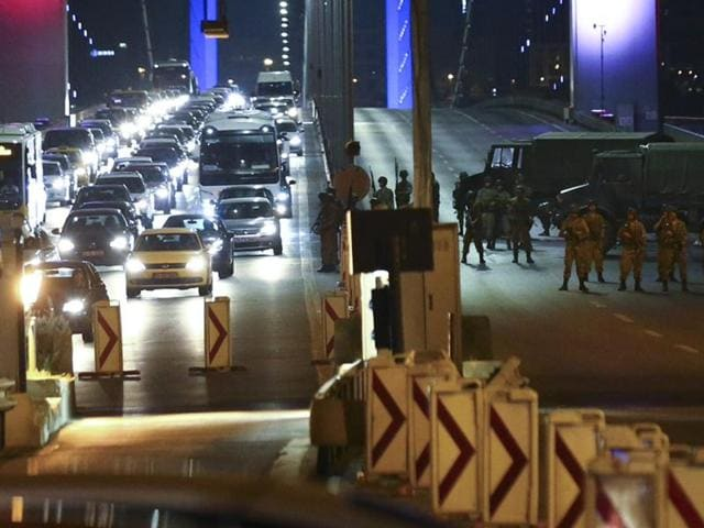 Turkey,Turkey coup,Military coup