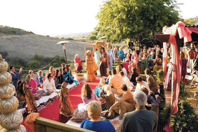 Wedding,Indian wedding,Tourism