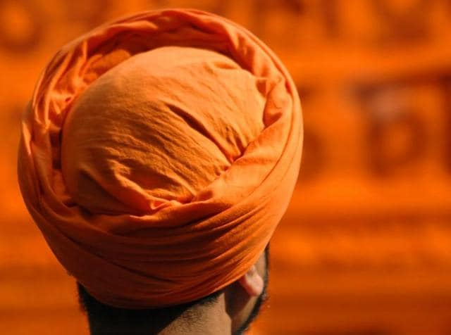 Charges of impaired operation and excess blood alcohol against Sardul Singh were dismissed because Peel Regional Police officers did not return his turban after it fell while he was being placed in a cruiser.