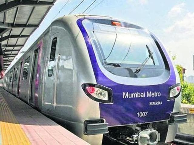 The Brihanmumbai Municipal Corporation (BMC) had planned to float tenders for the project in October, 2015, but it is now waiting for the final nod from the MMRDA on Jogeshwari-Vikhroli link Road Metro corridor 5 (11km)