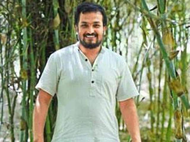 Activists across Tamil Nadu are up in arms after policemen in Salem reportedly beat up environmental activist Piyush Sethia.