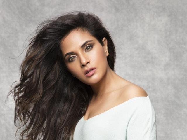 Richa Chadha feels theatre is a great place to learn the arts and transform yourself and society. She is happy to do anything to support it.