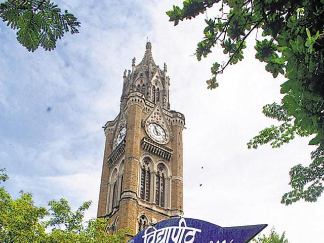 Approvals have been granted to 60 colleges affiliated to the University of Mumbai.