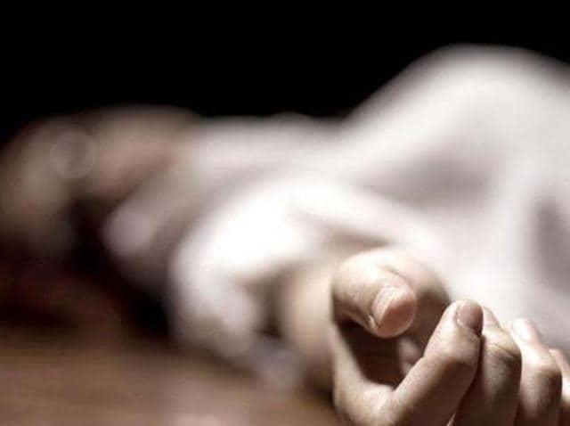 Rape,Minor raped in Muzaffarnagar,Muzaffarnagaar