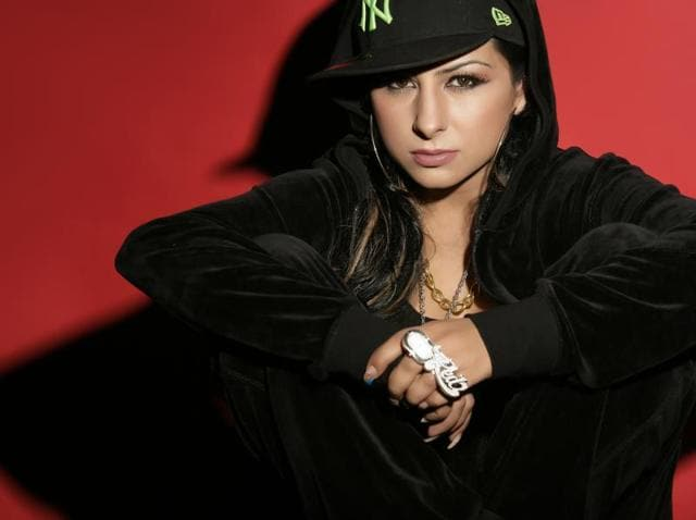 Hard Kaur has completed 21 years in the industry