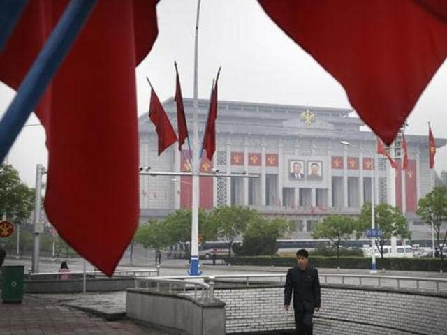 Nearly 30,000 North Koreans have fled poverty and repression at home to settle in the capitalist South.