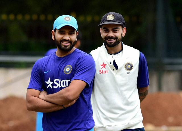 rohit sharma,india tour of west indies,cricket