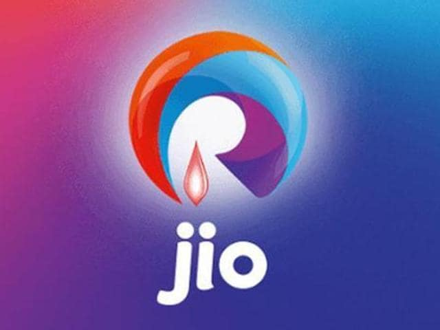 Reliance Jio, which is gearing up to launch its 4G services, said that during the quarter, it extended its trial services to all LYF devices