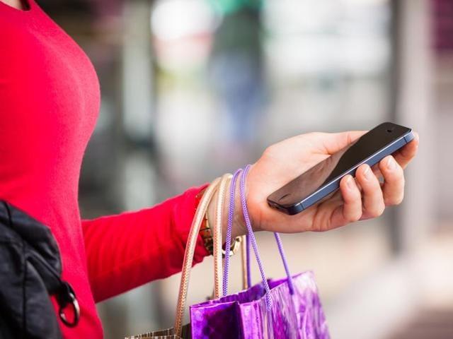 Smartphone,Smartphone sales,Smartphone market