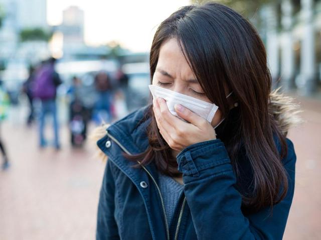 Over time, chronic pollution can trigger heart attacks, stroke and cancers.
