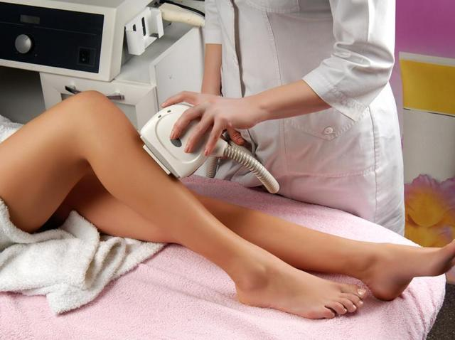 Laser hair removal performed by improperly trained personnel or in an inadequately equipped facility can put both the healthcare workers and patients at risk.