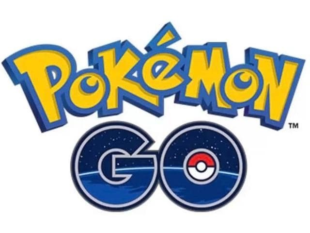 Trouble logging into Pokemon Go due to server issues might be because of the OurMine attacks