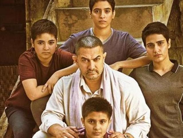 Aamir Khan will shoot for a promotional video to introduce the two youngsters who will be seen in his next, Dangal. The last time Aamir shot for a similar video was for Delhi Belly (2011), which starred his nephew, Imran Khan.