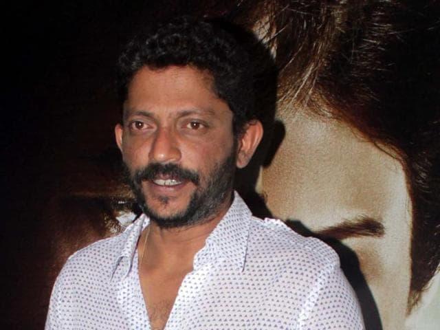 Nishikant Kamat,Nishikant Kamat director,Drishyam