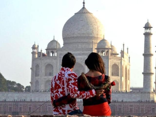Indian families,National Sample Survey Organisation,travel