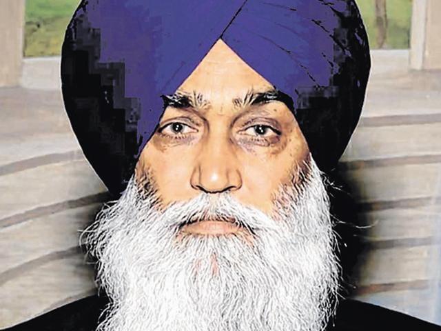 Manjeet Singh Dasuya