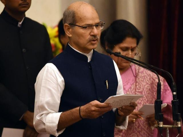 Environment minister Anil Madhav Dave said online smuggling of rare animals was being monitored as part of the government's efforts to combat cyber crime.